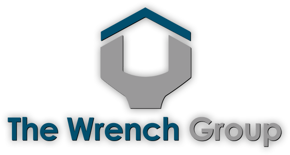 Wrench Group