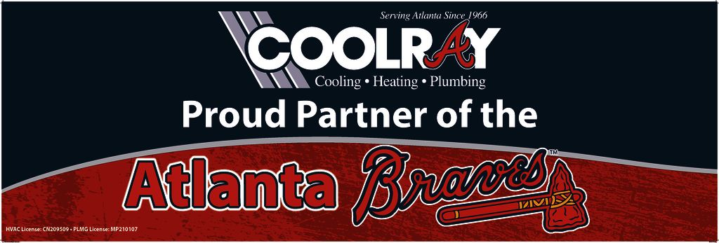 Coolray Billboard Partner Braves Wrench Group