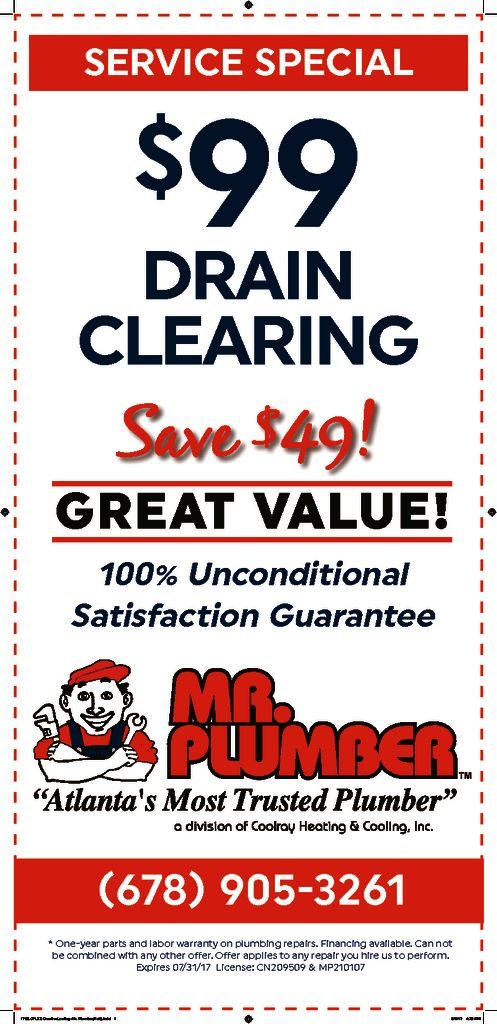 Mr Plumber Creative Loafing All Sizes Wrench Group