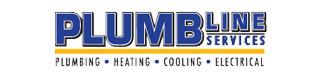 Plumb Line Services