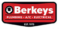 Berkeys logo