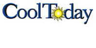 CoolToday logo