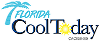 Florida Cool logo