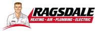 Ragsdale logo